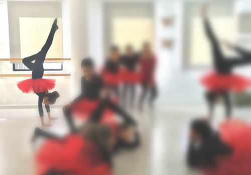 ballet12