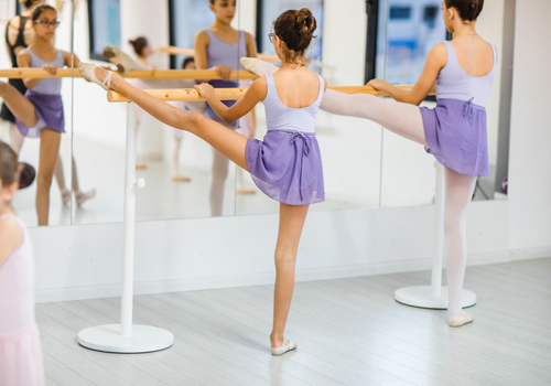 ballet17