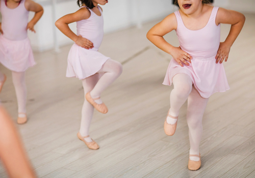 ballet23