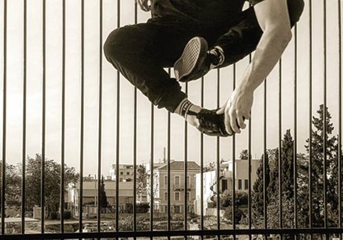 breakdance13
