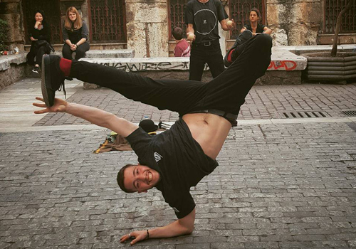 breakdance16