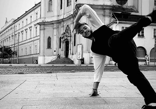 breakdance17