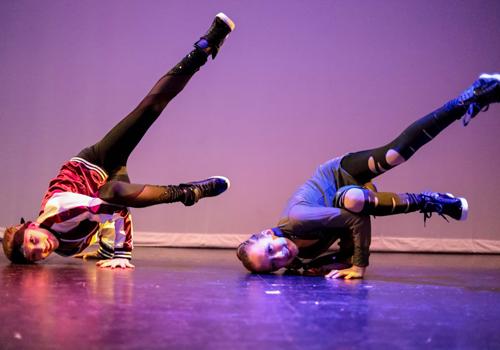 breakdance19