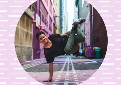 breakdance4