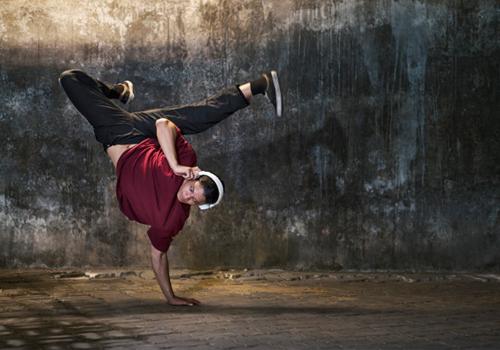 breakdance6