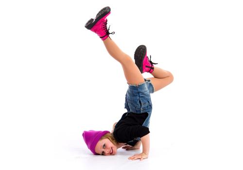 breakdance7
