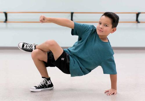 breakdance8