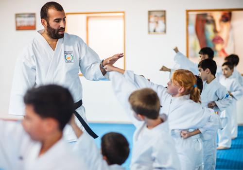 karate13