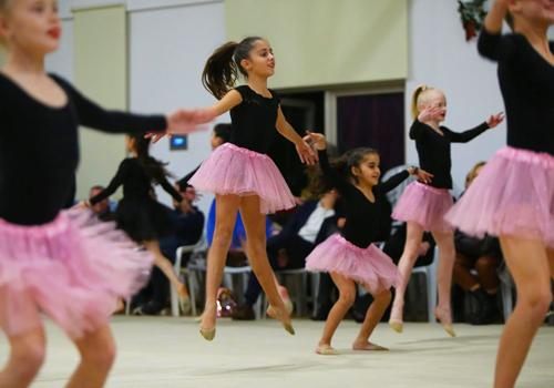 rithmiki gimnastiki10