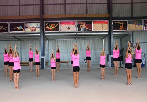 rithmiki gimnastiki11