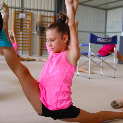 rithmiki gimnastiki12