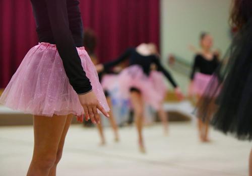 rithmiki gimnastiki13