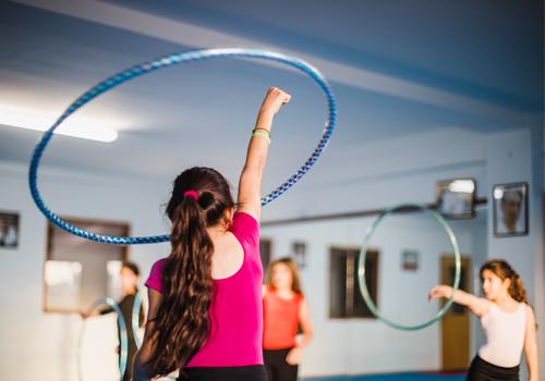 rithmiki gimnastiki15