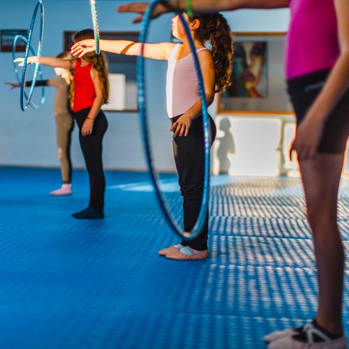 rithmiki gimnastiki16