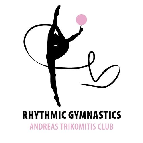 rithmiki gimnastiki17