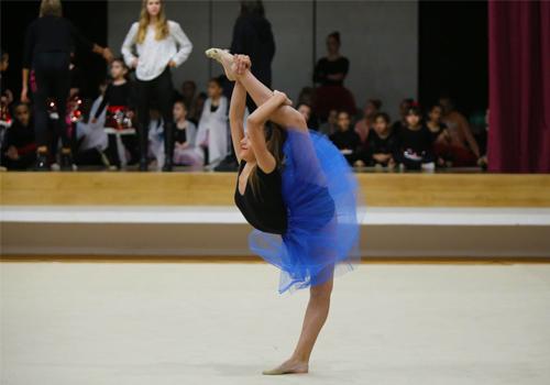 rithmiki gimnastiki4