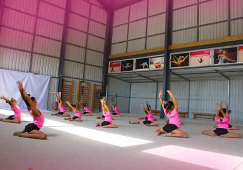 rithmiki gimnastiki6