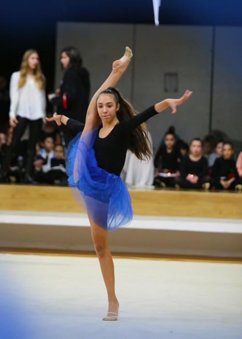 rithmiki gimnastiki7