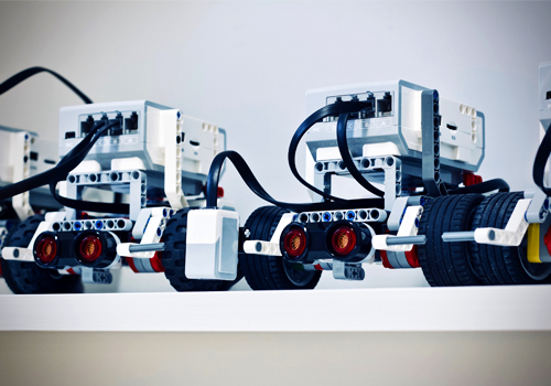 robotics10