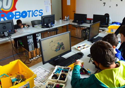 robotics9