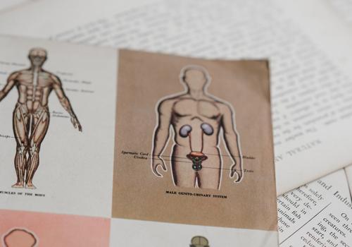 biology5